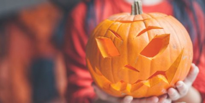 3 Fun, Family-Friendly Halloween Events in the West End